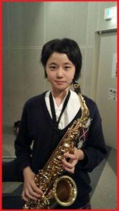 瀧野由美子の過去画像