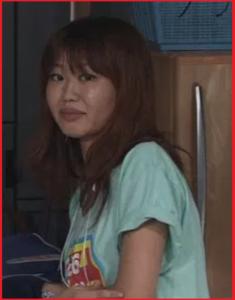 島田紳助 嫁
