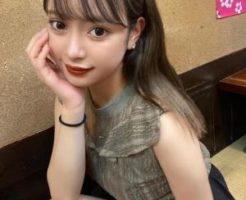 マリア愛子のインスタグラム写真